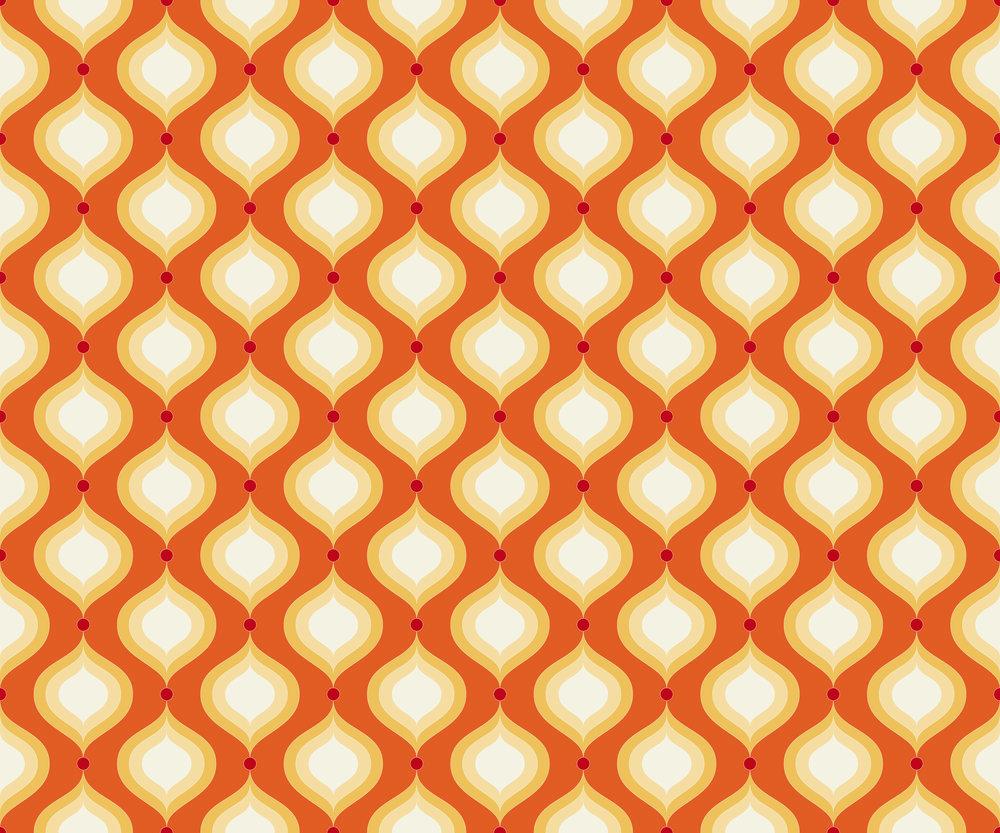 geometric orange 300-01.jpg