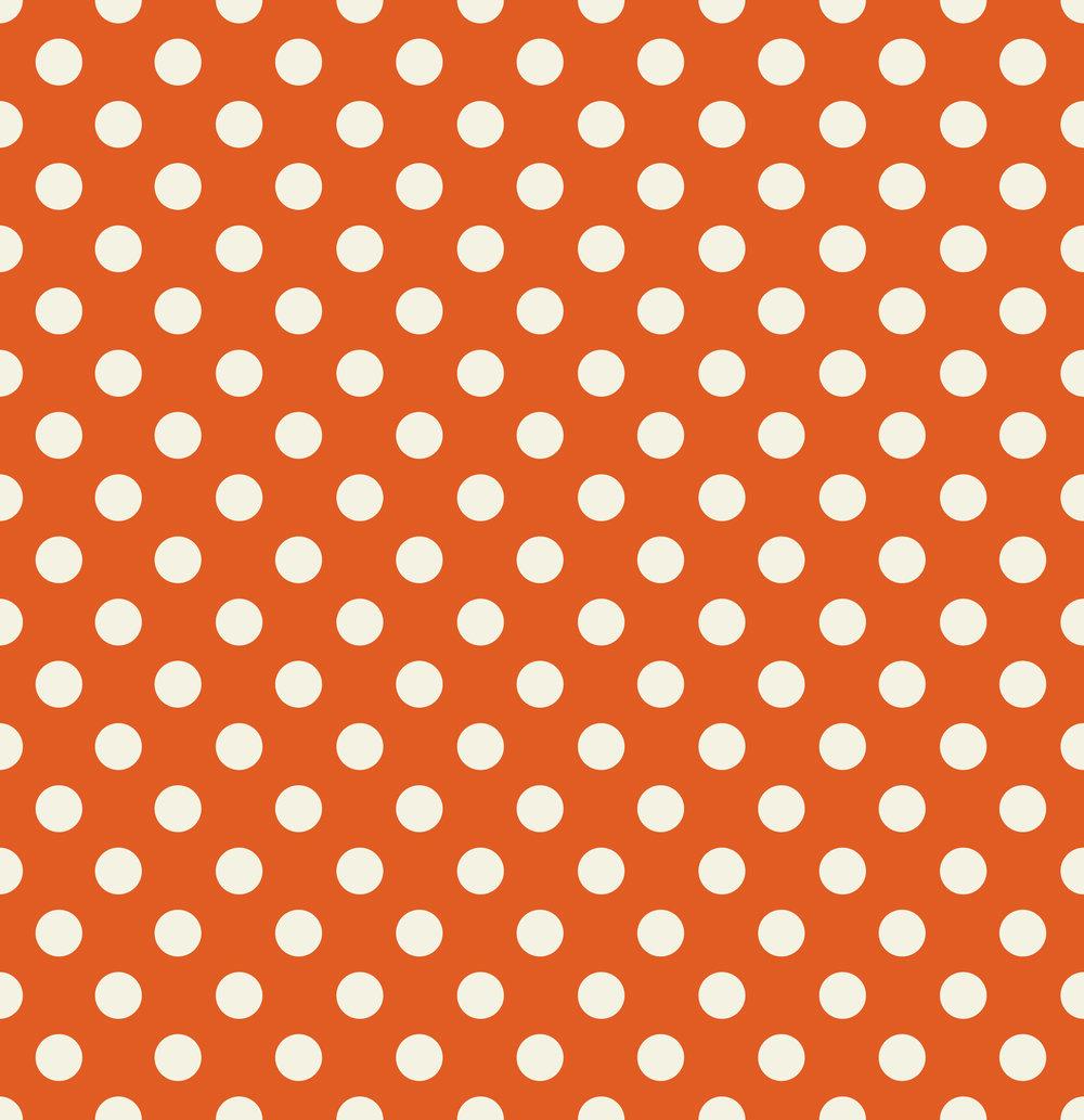 orange dot 300-01.jpg