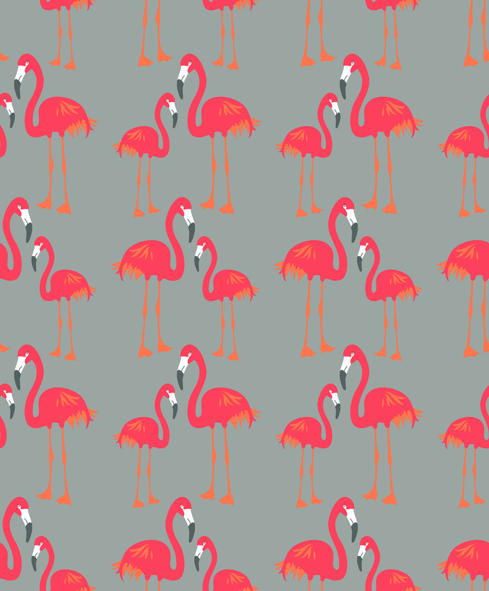 flamingo lt grey-01.jpg