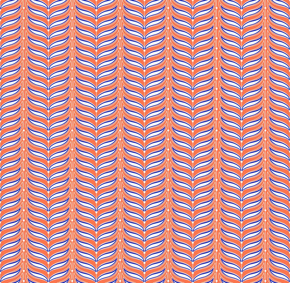 fern lt coral 2-01.jpg