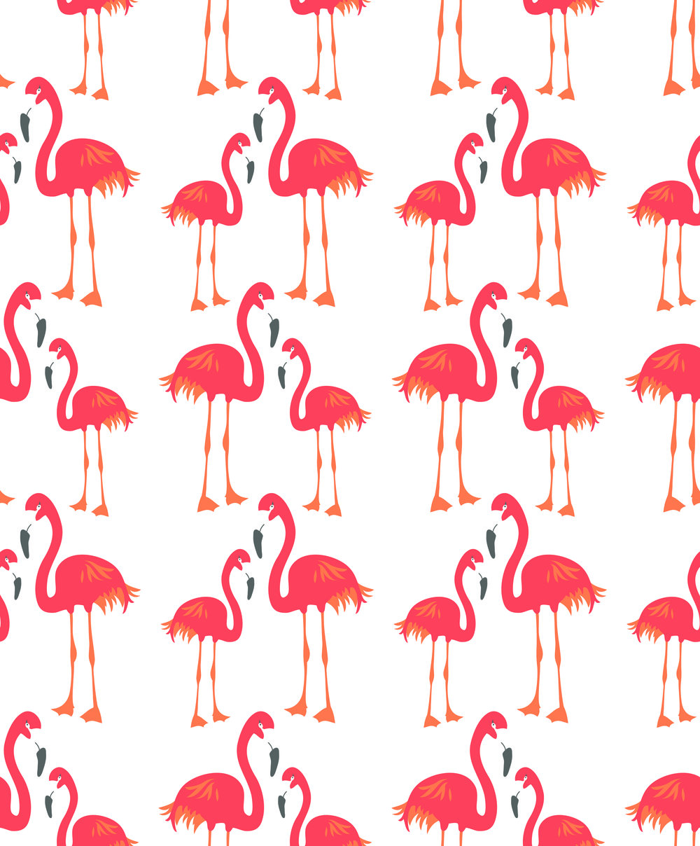 flamingo white-01.jpg