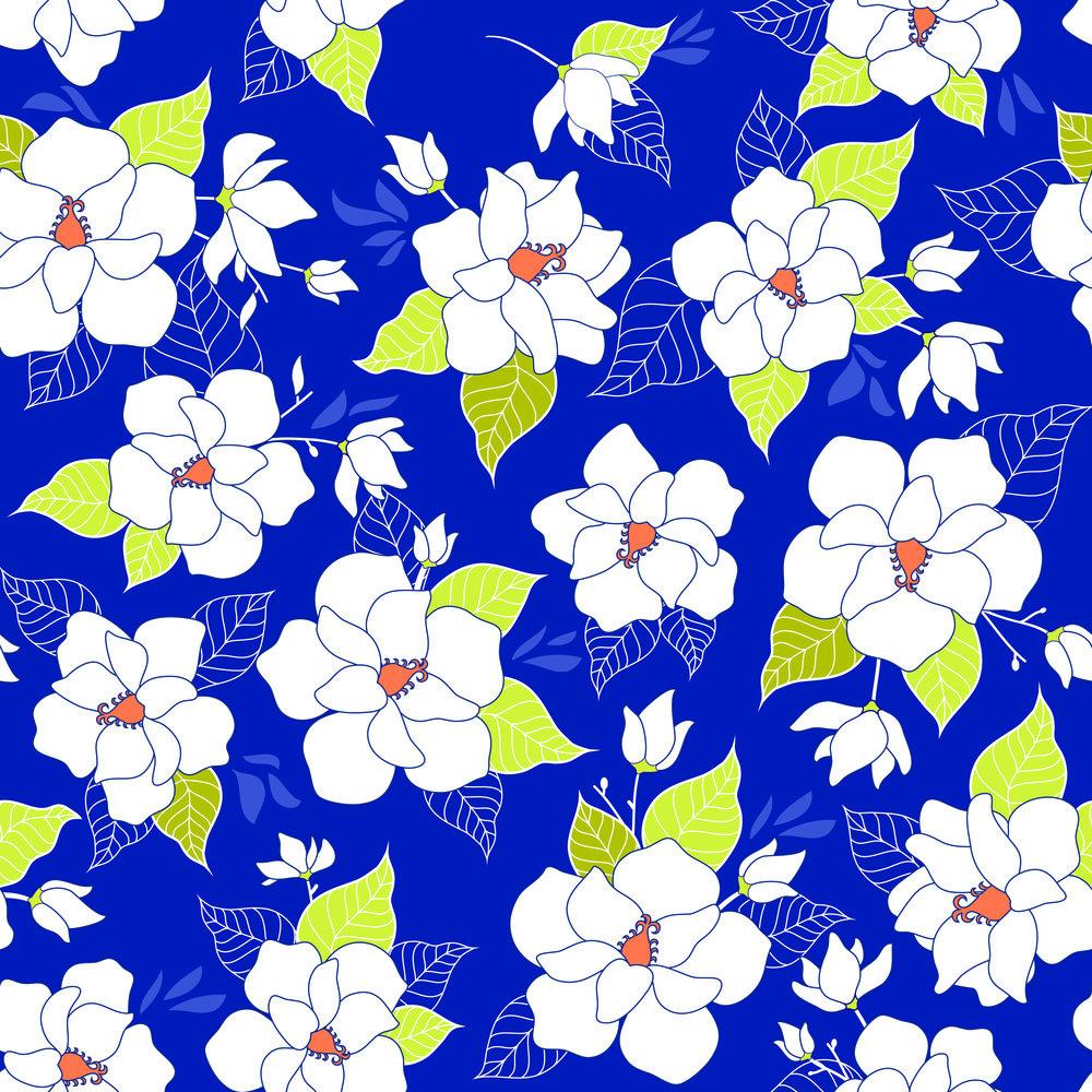 magnolia master-01.jpg