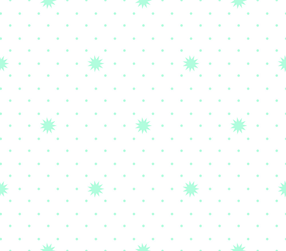starry night white and teal-01.jpg