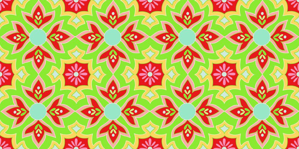 master mosaic 300.jpg