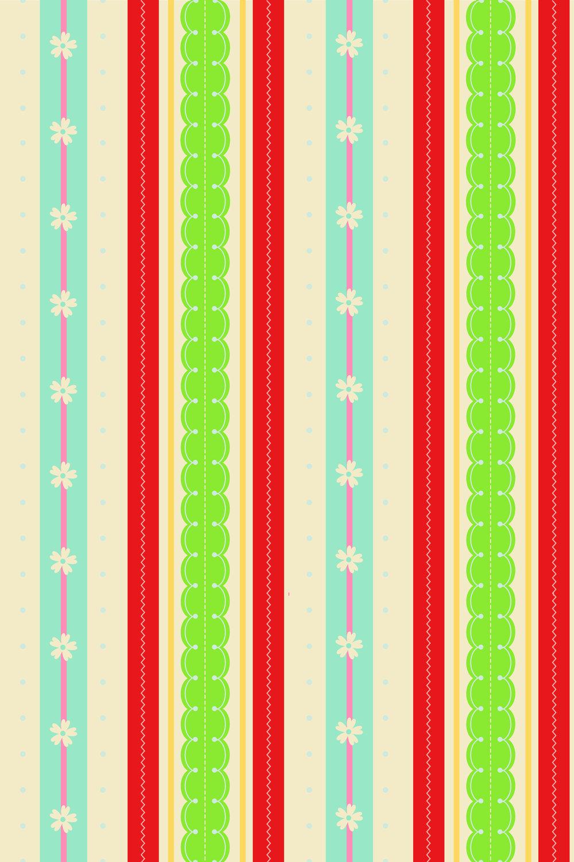 master stripe 300.jpg