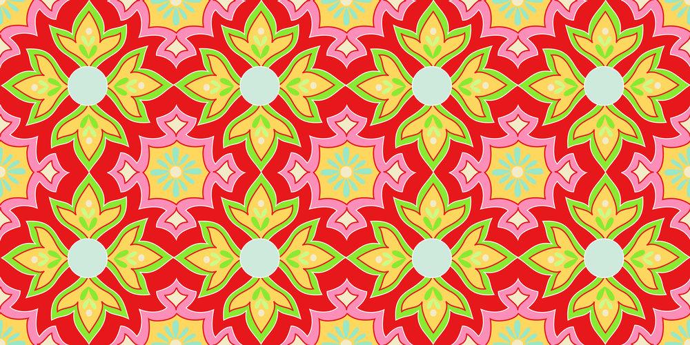 red mosaic 300.jpg