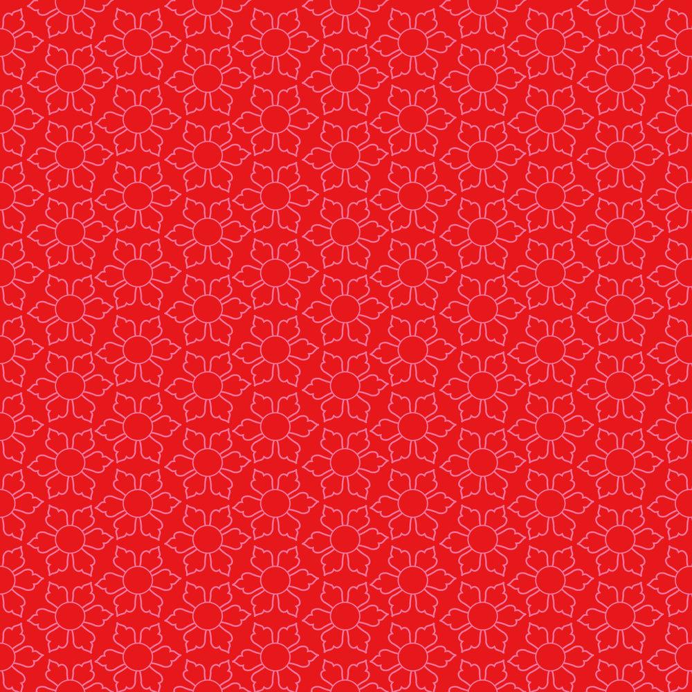 red tone on tone 300.jpg