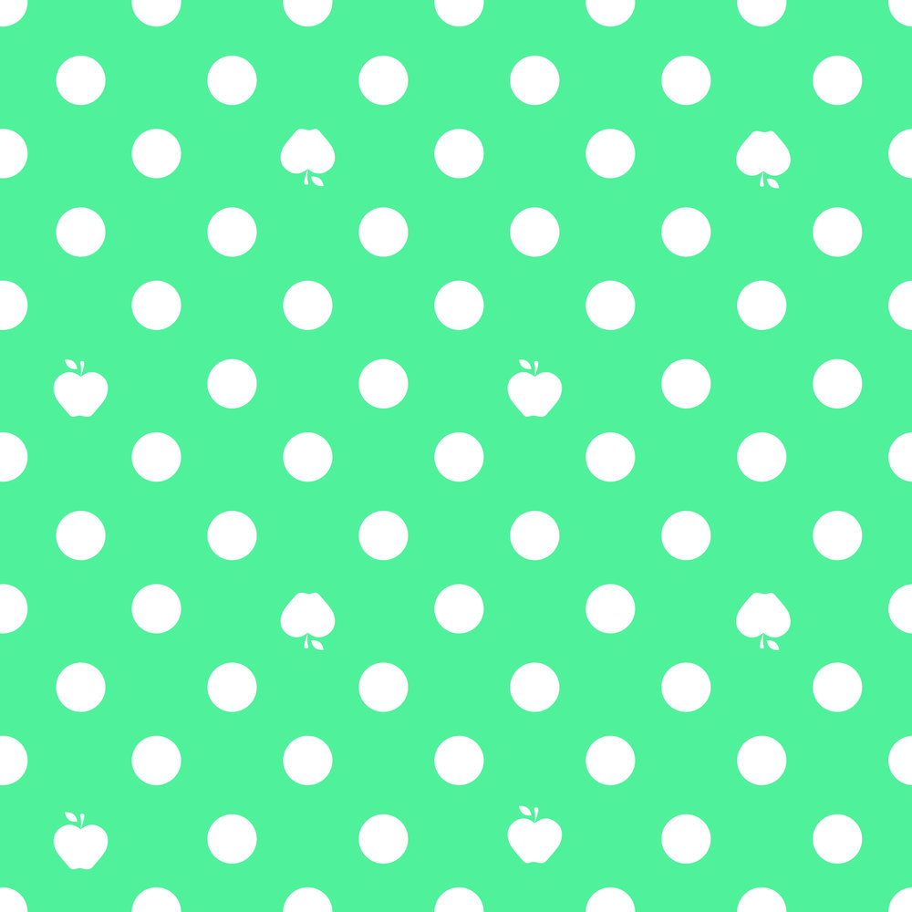 apple dots blue-01.jpg