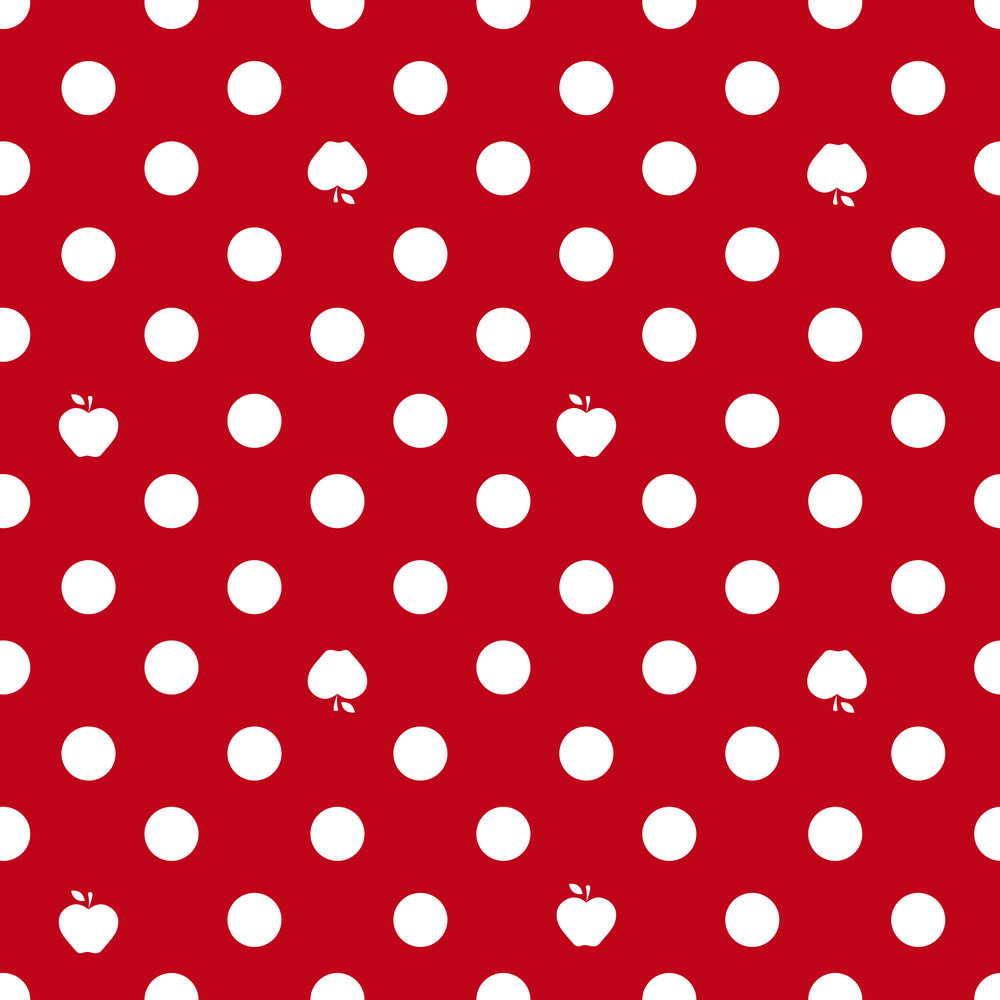 apple dots red-01.jpg