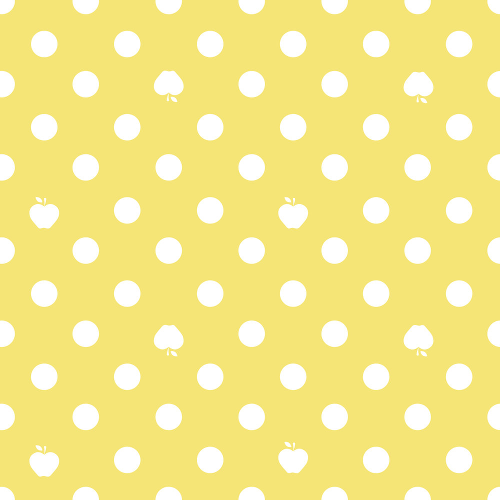 apple dots yellow-01.jpg