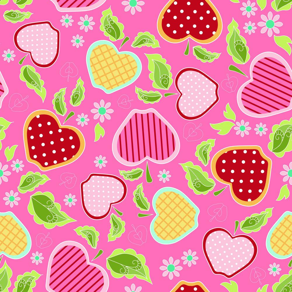 apples pink-01.jpg