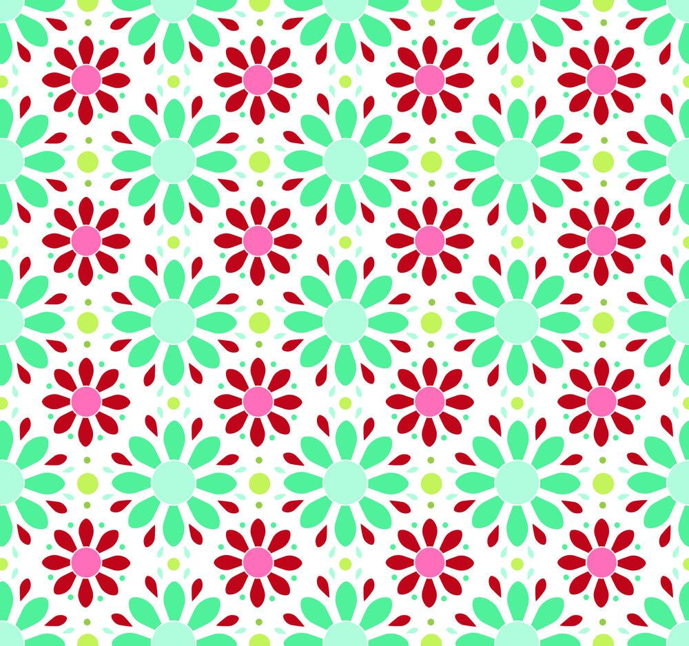 floral red-01.jpg