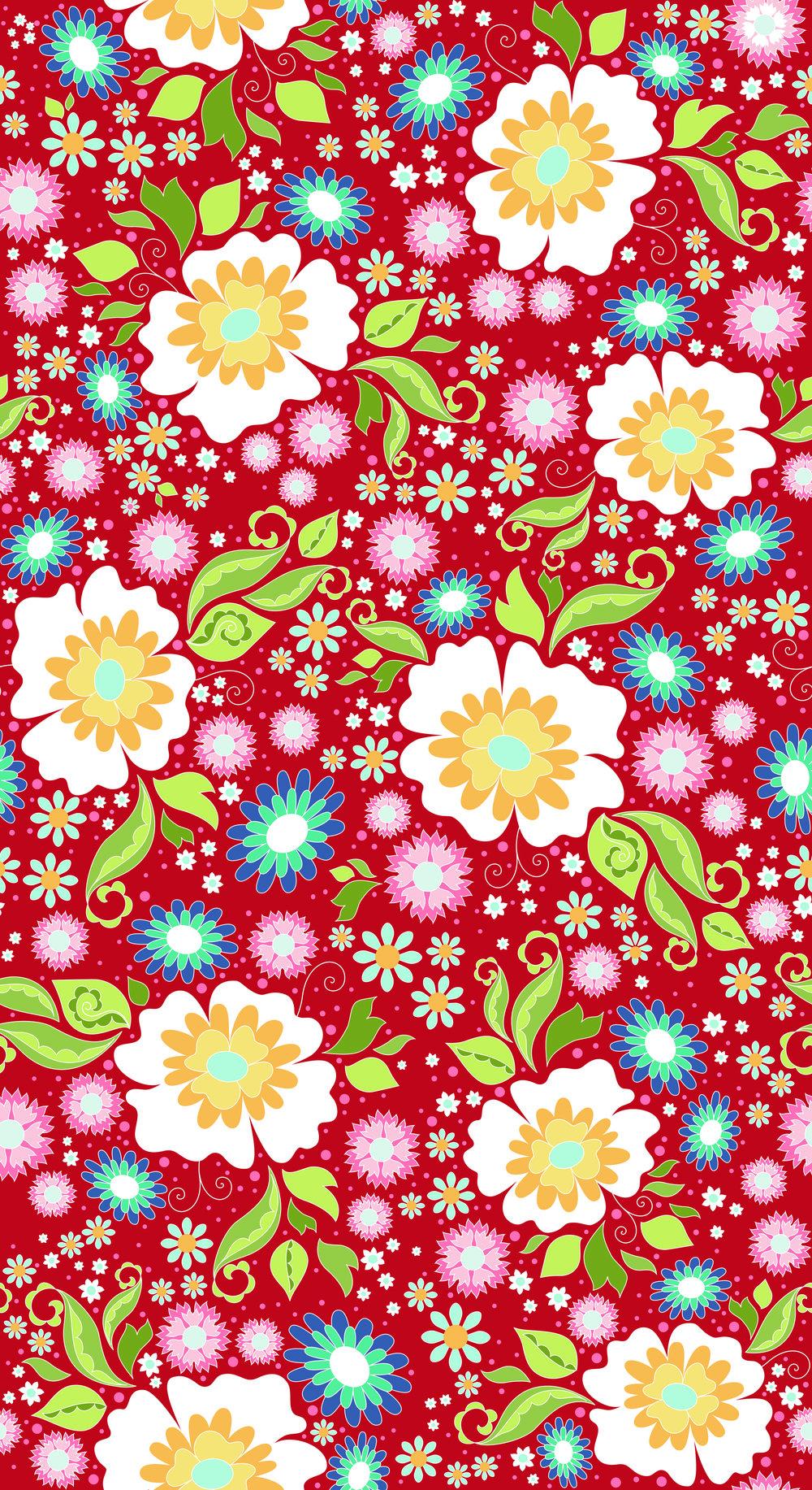main print red-01.jpg