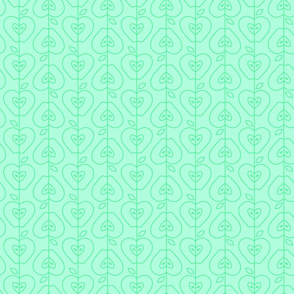 tone on tone blue-01.jpg