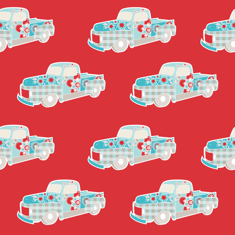 trucks 2 300-01.jpg