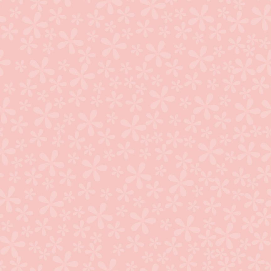 tone on tone pink 300-01.jpg