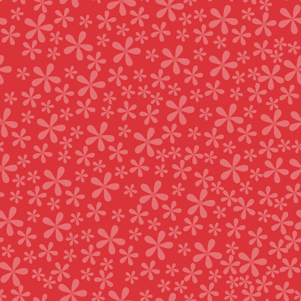 tone on tone red 300-01.jpg