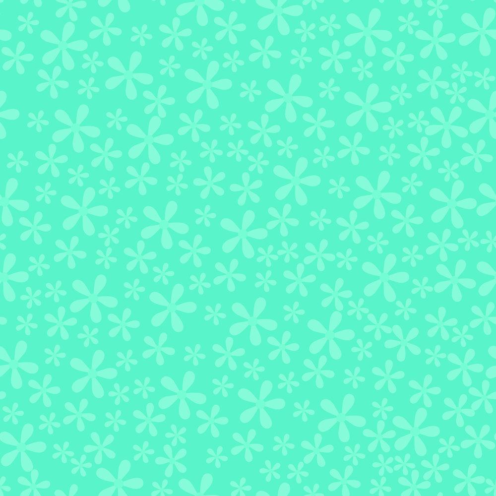 tone on tone blue 300-01.jpg