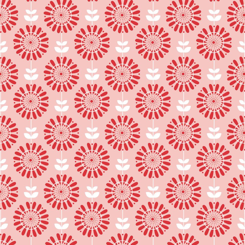 large flower pink 300-01.jpg