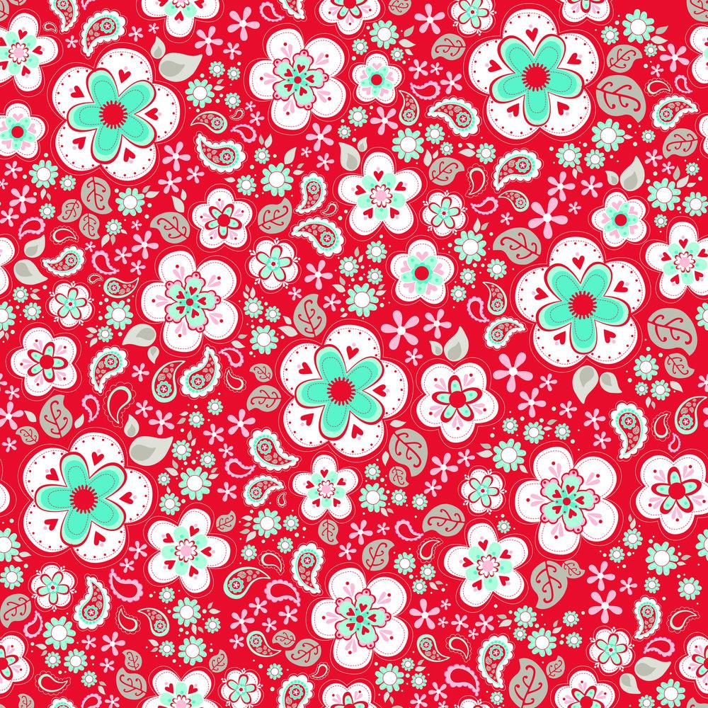 main RED 300-01.jpg