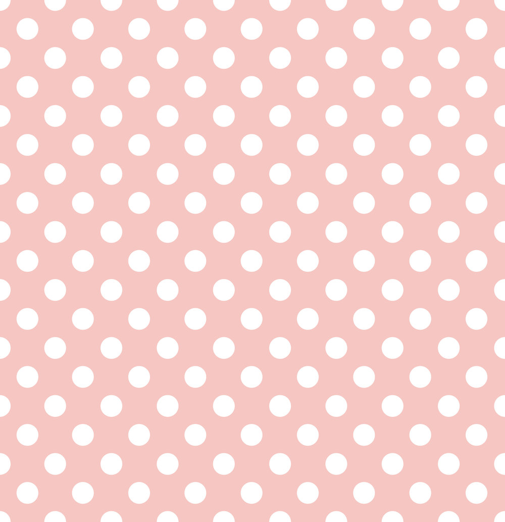 pink dot 300-01.jpg