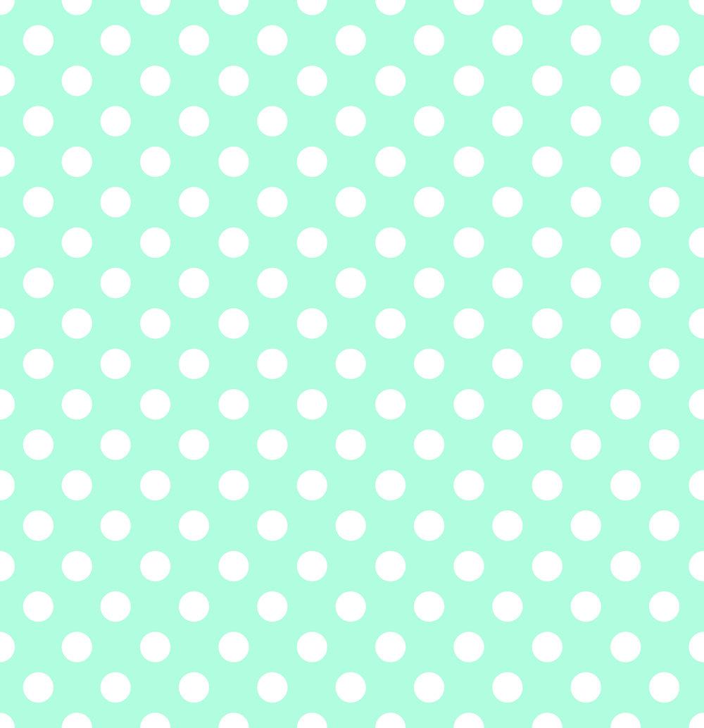 bluedot-01.jpg