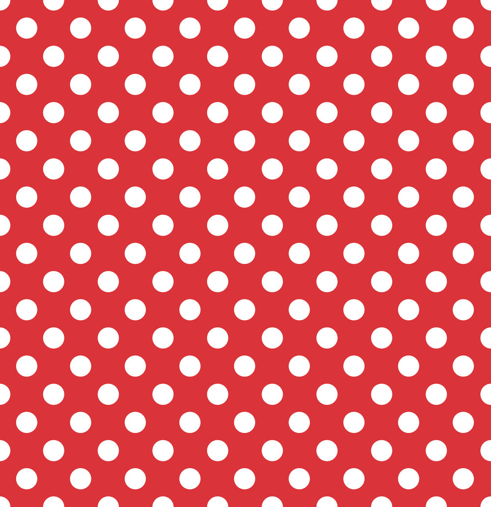 red dot 300-01.jpg