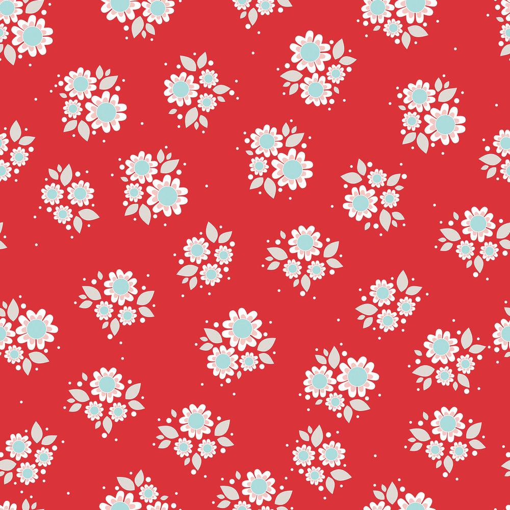 floral 3 red 300-01.jpg