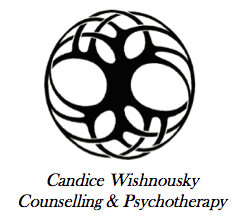Candice Wishnousky Counselling and Psychotherapy