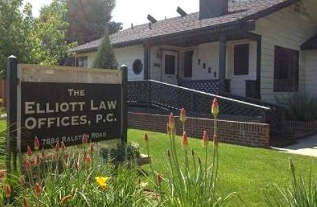 Elliot Law Offices P.C. -