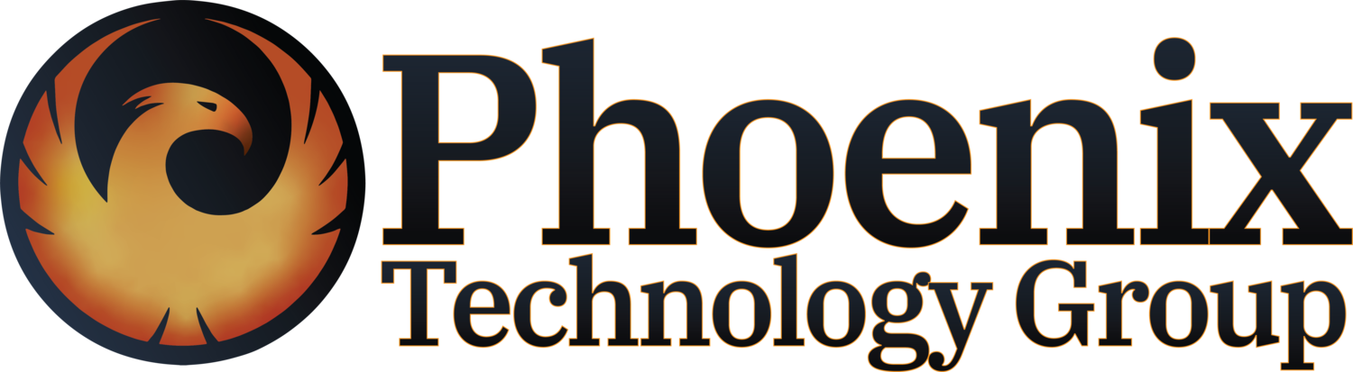 Phoenix Technology Group
