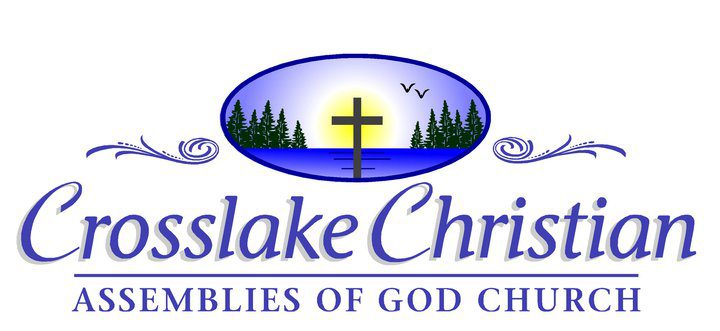 Crosslake Christian