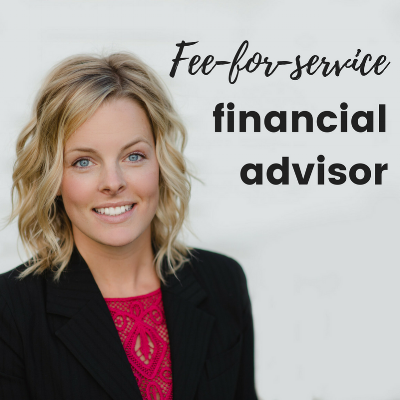 The fee-for-service financialadvisor.png