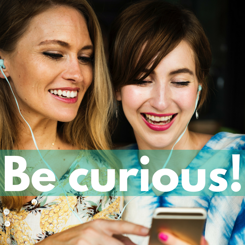 Be curious!.png
