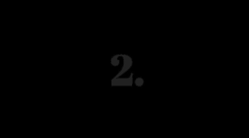 lyndsie barrie (4).png