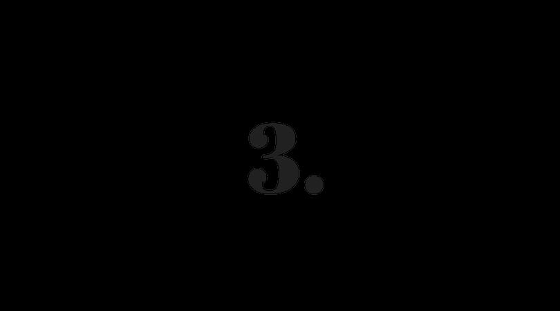 lyndsie barrie (1).png