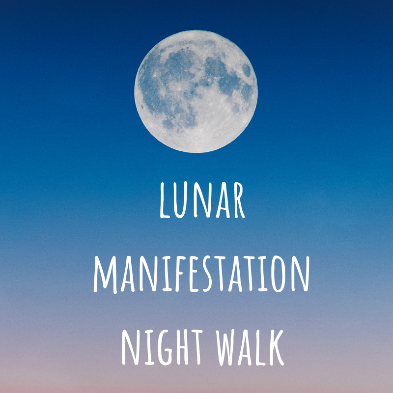 lunar manifestation night walk.png