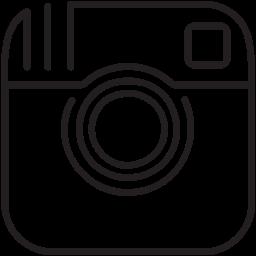 if_Socialmedia_icons_Instagram_433089.png