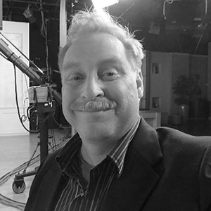 Jim Zons