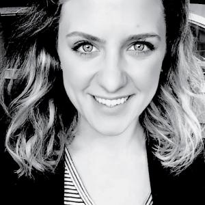 Megan Vruwink