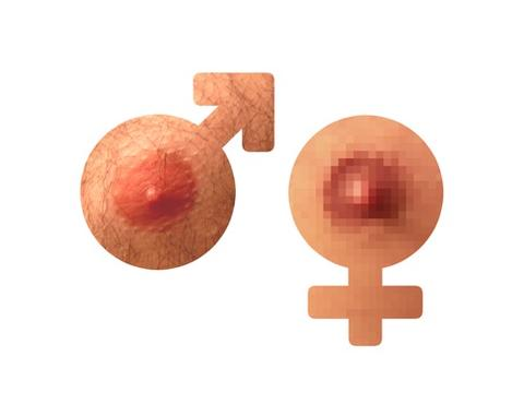 Feminism_Nipples_Free the Nipple