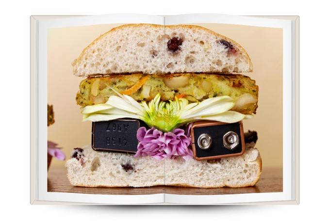 Kickstarter_Burger_London