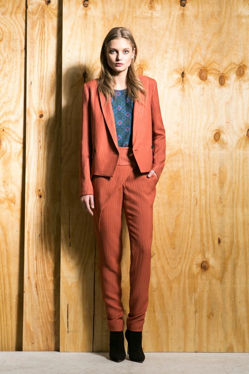 Lawyer_Fashion_Female