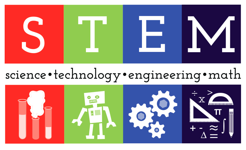 STEAM_STEM_Education