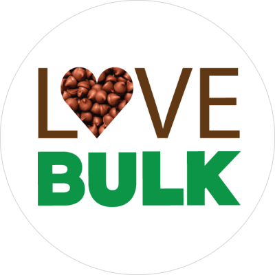 love bulk button.png