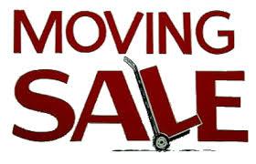 moving sale.jpg