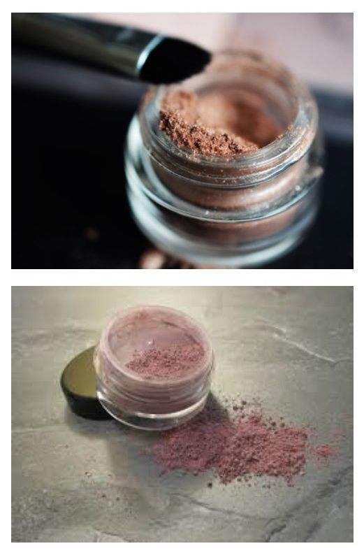 Makeup blush bronzer.jpg