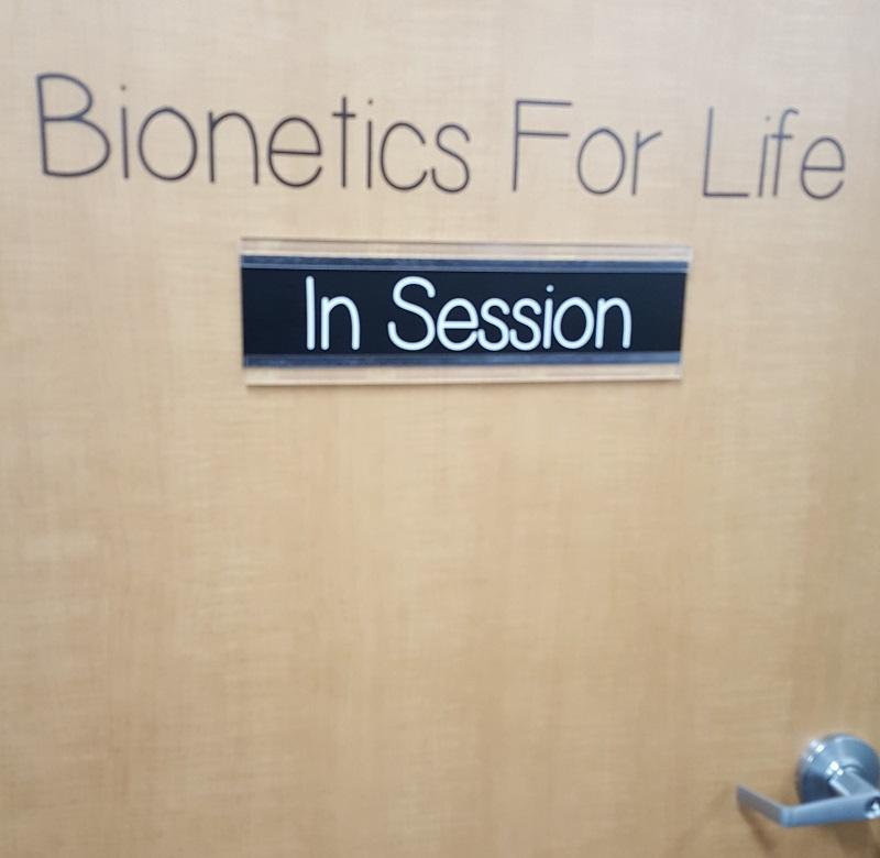 Bionetics door.jpg