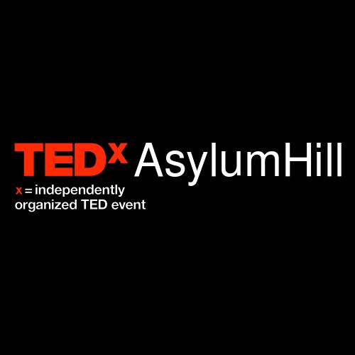 asylum2.png