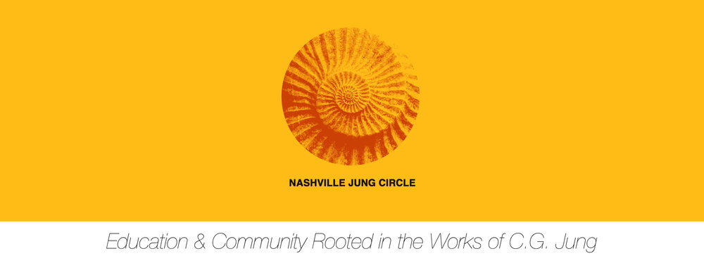 Nashville Jung Circle
